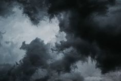 A storm is brewing   The North Realm