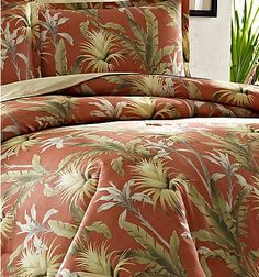 Images Of Tommy Bahama Tommy Bahama Home Living Room