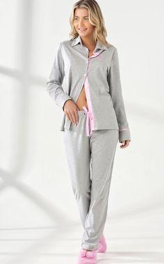 8885-B Lingerie Outfits, Red Lingerie, Silk Pajamas, Pyjamas, Satin Pyjama Set, Pajama Set, Bridal Nightwear, Baby Boy Shirts, Lounge Wear
