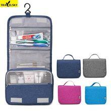 8052cbdd02 50 Best Women s Bags - Handbags