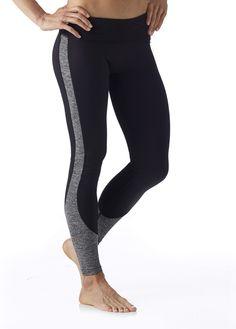 Sale Price:                     $66.00                   $88.00SKU: 5029LGF-LIG                                       Lightweight 92% Poly/ 8% Spandex Fleece                    Price: $88.00Brand new lightweight fleece legging. A perfect