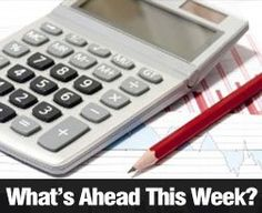 Last week's economic reports were in short supply due to the Christmas holiday. Events reported included Case-Shiller home price indices, pending home sales and weekly readings on mortgage ra…
