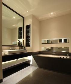 Bathroom Lighting Recommendations john-cullen-bathroom-lighting-37 | styling ideas | pinterest