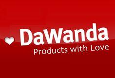 DaWanda ist der Marktplatz für SKATE-HOME IS ON DAWANDA. Geschenke, Unikate, Handgemachtes und Besonderes mit Herz. Hier können Sie ausgefallene Geschenke und handgemachte
