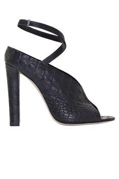 Good all round shoe Platform Stilettos, Peep Toe Platform, Wedge Boots, Shoe Boots, Walking Gear, Beautiful High Heels, Hot Heels, Fashion Articles, Designer Heels