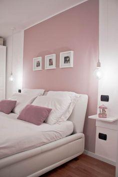 pink bedroom nighslee mattress pink bedroom couple girl pillow lamp bedroom for . pink bedroom nighslee mattress pink bedroom couple girl pillow lamp bedroom for . Bedroom Lamps, Home Decor Bedroom, Modern Bedroom, Bedroom Curtains, Bedroom Small, Bedroom Chair, Decor Room, Diy Bedroom, Bedroom Apartment