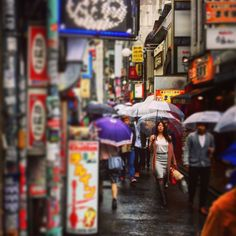 Everyone said to us before we left, the memories we make on this trip will last a lifetime and already we know that's true! Tokyo taught us that in many ways…! It's safe to say we'd been spoilt in …
