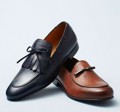Find Your on Gilt Man| Men's Designer Shoes, Watches, Suits, Clothing. .. #ATL