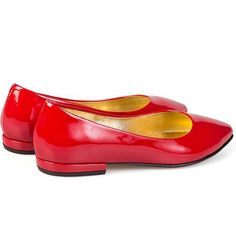 Untitled Salvatore Ferragamo, Flats, Shoes, Fashion, Loafers & Slip Ons, Moda, Zapatos, Shoes Outlet, Fashion Styles