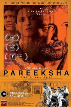 Scary Movies To Watch, Hd Movies, Films, Prakash Jha, Hindi Bollywood Movies, Hindi Movies Online, Film Story, Movie Info, Film