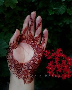 Henna Designs Feet, Finger Henna Designs, Full Hand Mehndi Designs, Indian Mehndi Designs, Mehndi Designs 2018, Mehndi Designs For Girls, Mehndi Designs For Beginners, Modern Mehndi Designs, Mehndi Design Pictures
