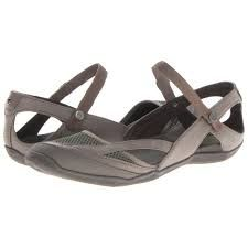 Teva Northwater - I have an older model of these that I've just about worn out. Puma Sneakers, High Top Sneakers, Older Models, School Shoes, Summer Shoes, Discount Shoes, Strap Sandals, Shoes Online, Athletic Wear