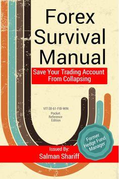 Winning blogspot of trader psychology a forex