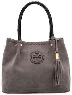 Shop Grey Zipper Tassel PU Bag online. SheIn offers Grey Zipper Tassel PU Bag & more to fit your fashionable needs.