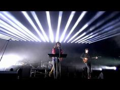 Phoenix - Glastonbury 2013 (Full Set) - YouTube