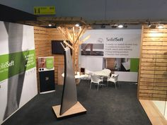 In 2017 Solid Soft Tray will repeat its participation in the world's leading trade fair The Bathroom Experience. We invite you to visit our booth in hall 3.0 Stand F47 www.messefrankfurt.com