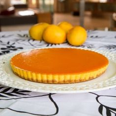 No bake mango cheesecake with yoghurt and cottage cheese. The awesome flavor and color of Alphonso mangoes.