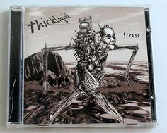 Thickliquid-Stress-Metal-CD-2000-Tune-Cuts
