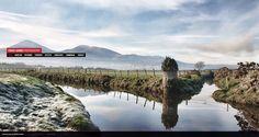 Craig Sands Photography - three60design Banbridge Northern Ireland - Web Design