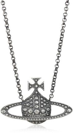need this in my life Ss 15, Vivienne Westwood, Jewlery, Pendant Necklace, Style Inspiration, Diamond, Amazon, Life, Fashion