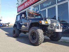 eBay: 2001 Jeep Wrangler #jeep #jeeplife ukdeals.rssdata.net