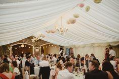 Trudder Lodge Wedding Venue | Alternative Wedding photographyer Lodge Wedding, Wedding Venues, Alternative Wedding Venue, Funny Snaps, Wedding Wands, Irish Traditions, Intimate Weddings, Destination Wedding Photographer, Summer Wedding