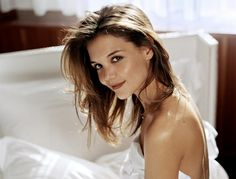 katie holmes - Yahoo Image Search Results