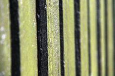 Gammelt treverk mett av maling. Curtains, Home Decor, Blinds, Decoration Home, Room Decor, Draping, Home Interior Design, Picture Window Treatments, Home Decoration