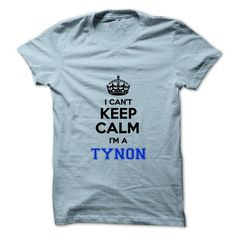 awesome Best uncle t shirts My Favorite People Call Me Tynon