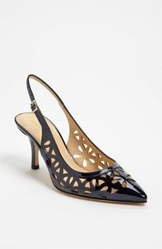 kate spade new york 'jacey' pump available at #Nordstrom