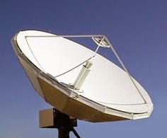 Yeni Türksat 3A Uydu Frekansları Ayarları Nasıl Yapılır | Link Haber