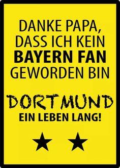 Die 611 Besten Bilder Von Bvb In 2019 Borussia Dortmund Football