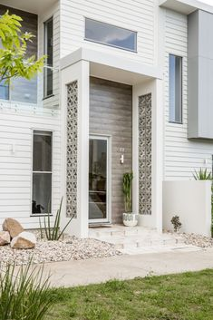 the 137 best exterior house colours images on pinterest house