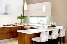 kitchen dining area decorating ideas - Google Search