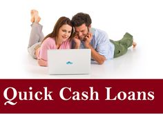 What does cash advance fee mean image 8