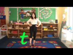 Phonics Dance Studio - alphabet sounds with movement for each sound Phonics Dance, Phonics Games, Spelling Games, Whole Brain Teaching, Teaching Reading, Teaching Tools, Teaching Ideas, School Fun, School Ideas