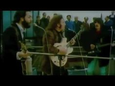 Beatles : Birthday : Live at 3 Savile Row : unreleased Beatles Birthday Song, Running Songs, Happy Birthday Me, Dad Birthday, Rock Videos, 60s Music, Cool Music Videos, Rock N Roll Music, The Fab Four