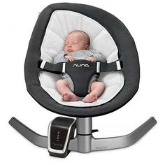 Nuna Leaf Wind - $99.95 : POSH BABY - TAX Free Shopping on modern furniture, strollers, clothing, toys, gear, gifts and baby essentials since 2003 www.poshbaby.com