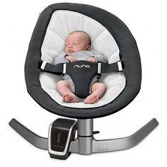 Nuna Leaf Wind - $99.95 : POSH BABY - TAX Free Shopping on modern furniture, strollers, clothing, toys, gear, gifts and baby essentials since 2003 www.poshbaby.com