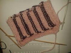 Nemiran Nurkkaus: Vauvan tossut Blanket, Blog, Shoes, Tejidos, Accessories, Blogging, Blankets, Cover, Comforters