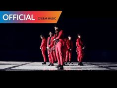 유닛블랙 (UNIT BLACK) - 뺏겠어 (Steal Your Heart)_OFFICIAL MV (Dance Ver.) - YouTube [Kpop]