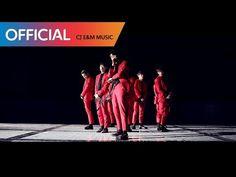 유닛블랙 (UNIT BLACK) - 뺏겠어 (Steal Your Heart)_OFFICIAL MV (Dance Ver.) - YouTube [Kpop]