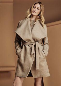 Camel coat Camel Coat, Elegant, Winter, Style, Fashion, Dress, Accessories, Classy, Swag
