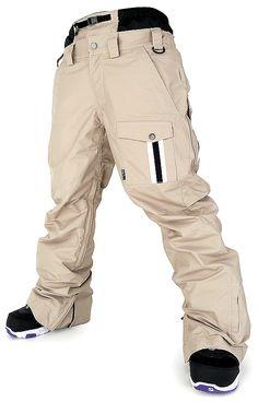 SAMURAI CLOTHING Pants