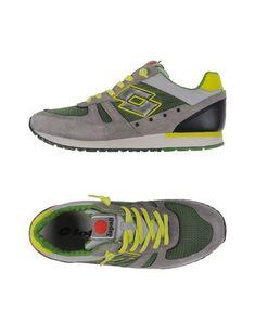 LOTTO LEGGENDA Sneakers.  lottoleggenda  shoes 955d6389830