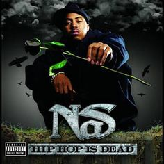 Found Still Dreaming by Nas Feat. Kanye West & Chrisette Michele with Shazam, have a listen: http://www.shazam.com/discover/track/44822362
