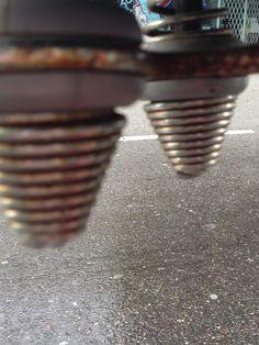 bike springs