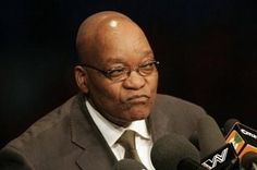 12/2005, Zuma was charged with raping a 31 year old woman at his home in Forest Town. The alleged victim was known to be HIV positive. Zuma denied the charges and claimed that the sex was consensual.Most of his higher-level political supporters could not respond to these new charges the way they had the corruption charges.  As he did throughout the trial, Zuma sang (Bring me my machine gun) with the crowd, and ANC Youth League and Communist Party Youth League spokesmen spoke in support of…