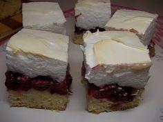 YouTube Cheesecake, Youtube, Desserts, Food, Tailgate Desserts, Deserts, Cheesecakes, Essen, Postres