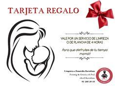 http://www.limpiezaadomiciliobarcelona.com/feliz-dia-de-la-madre/